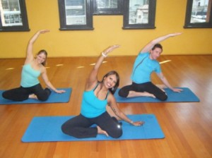 Pilates_For_Real_4ca580eb2f89a