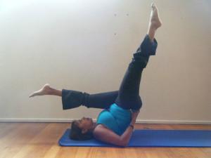 pilates amy4
